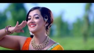 Eshona। Nancy। Mizan। Shipon। Anny Khan। Bangla New Video। Full HD Song। 2016