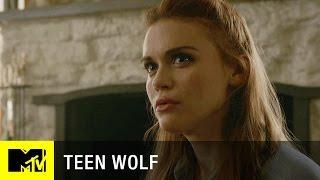 'There's Another Stiles' Official Sneak Peek   Teen Wolf (Season 6)   MTV