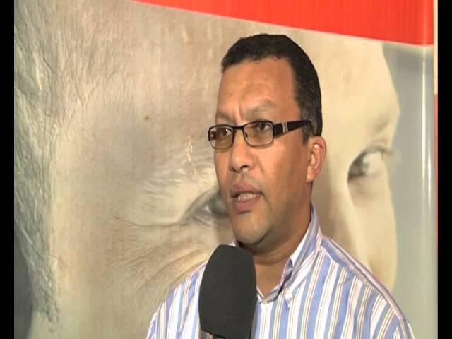"""SM Mohamed VI """"Assez de la mercantilisation de la patrie !"""""""