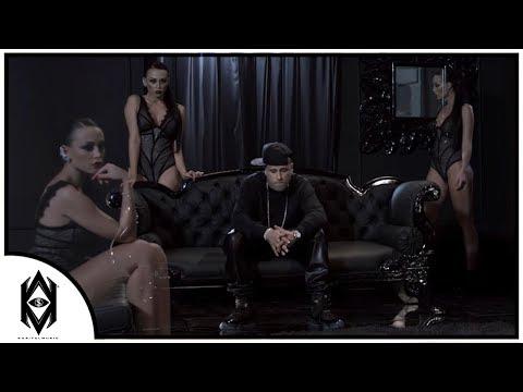 Kevin Roldan Ft Nicky Jam Una Noche Mas Video Oficial