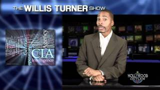 The Willis Turner Show Episode 10 part 9