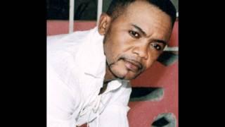 Nana Acheampong- Na Anka Eb3y3 Den