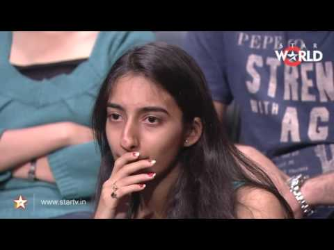 Xxx Mp4 Satyamev Jayate S1 Episode 3 Big Fat Indian Wedding Full Episode Subtitled 3gp Sex
