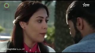 مسلسل حياتي - الحلقة الثالثة 3 - Serie HD Hyati Episode 3