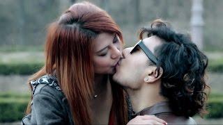 I Love You Baby - New Nepali Pop Love Song 2016/2073   Durga Sen, Govinda Prabhat