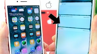 New iPhone Tricks & Glitches you've Never seen before