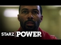 Download Video Download Power | Season 4 Official Trailer Starring Omari Hardwick | STARZ 3GP MP4 FLV