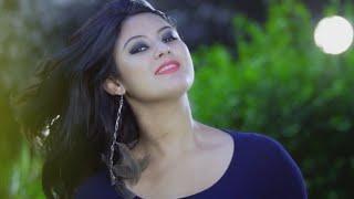 Aakha Tarey Pani - Praja Bhakta Shrestha Ft. Barsha Raut   New Nepali Pop Song 2016