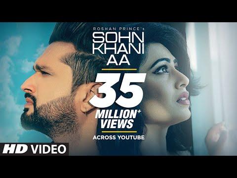 Xxx Mp4 Sohn Khani Aa Roshan Prince Full Song Jaggi Singh Maninder Kailey Latest Punjabi Songs 2019 3gp Sex