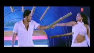 Monalisa bhojpuri song