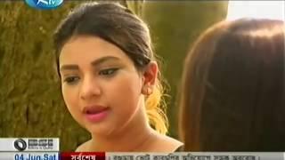 Bangla Natok 2016 Shukhir Porinoti সুখীর পরিণতি RTV