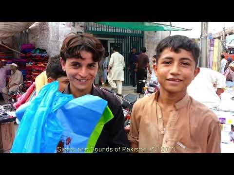 Raja Bazar Rawalpindi