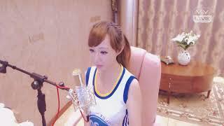 YY 神曲 白若兮 -《為你而痛》(Artists・Sing・Music・Dance・Instrument・Talent Shows・DJ・KPOP・Remix・LIVE).mp4
