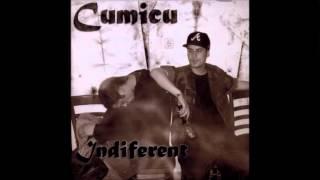 Cumicu - Altceva feat  Moshu