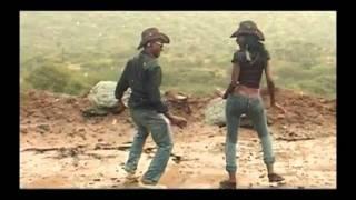 One Blood - Cowboy (Namtunes Music Video)