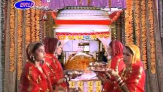 Jai Pretraj Kripalu Araj Meri (Aarti Pretraj Sarkar)