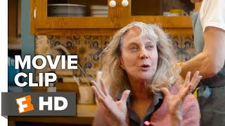 What They Had Movie Clip - I Was a Fountain Girl (2018) | Movieclips Coming Soon