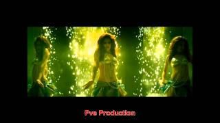 Psychomantra & Crank KS Feat AjithKumar (THALA) - (Dikkilona Video Mix)