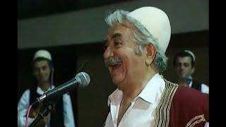 Ibrahim Tukiçi - Vajta ne Elbasan