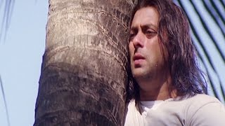 Tu Mila De Mila De - Salman Khan | Sonu Nigam | Saawan - The Love Season | Hindi Sad Full Song