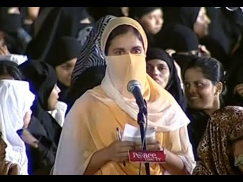 Xxx Mp4 Hindu Sister Renuka Made Fun With Dr Zakir Naik Urdu 3gp Sex