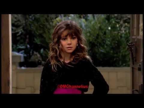 G Hannelius on Good Luck Charlie as Jo Keener - Duncan Vs. Duncan - Clip 4 HD