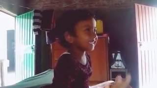 এখন ছোট বাচ্চাদের মুখেও ভারত বাংলা সিরিয়ালের নাম