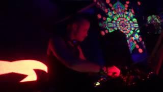 Sam Leary @ The Sound of the Sun / Butan Club ( 10.06.2016 ) PART 2