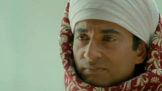 بحبك يا صاحبي - أحمد سعد (من مسلسل يونس ولد فضة) رمضان 2016 Ramadan 2016 - Younes weld fedda