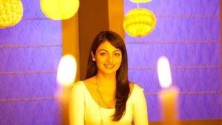 Darmiyaan Pinky Moge Wali Video Song | Neeru Bajwa, Gavie Chahal - Exclusive