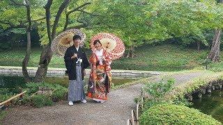 کلیک: بازگشت به ژاپن