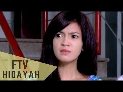 FTV Hidayah 97 Artis Masuk Bui