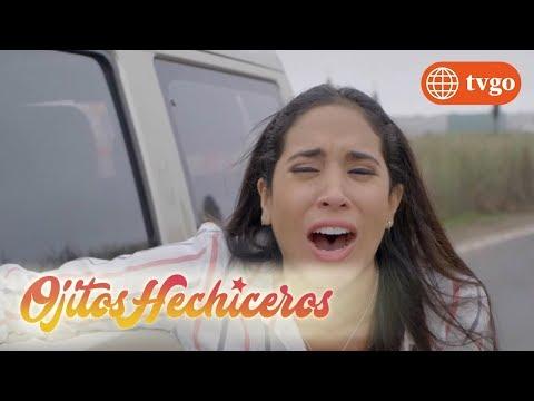 Xxx Mp4 Ojitos Hechiceros Avance Lunes 28 05 2018 3gp Sex