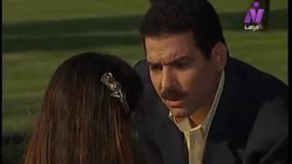 مسلسل ״الوشم״ ׀ أحمد عبد العزيز – مها البدري ׀ الحلقة 12 من 21