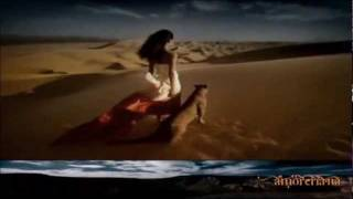 Solitude ~ Karunesh