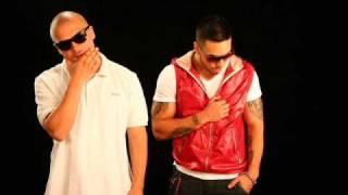 Puya feat. Alex -Sus pe bar   by Yce #3