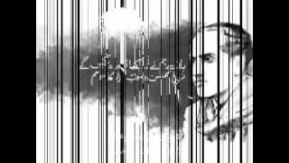 Gulon main Rung bharay Faiz Ahmed Faiz Haider Movie
