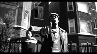 Lil Herb x Dj L Type Beat 2016 ''Retro Flow'' (Trap/Drill Type Beat) [Prod.by.Yamaica]