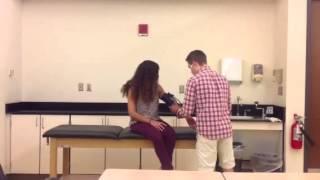 PCM BP Video 8/21/2013