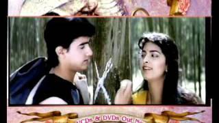 100 Love Songs - Radhika Rao & Vinay Sapru Compilation.mp4