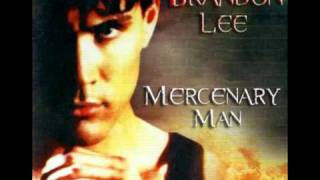 David Knopfler - Mercenary Man / HQ Audio (Soundtrack Laser Mission)