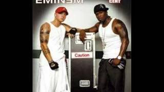 Till I Collapse - Eminem ft. 50 Cent