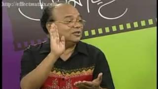 Amar Chobi Mazharul Islam