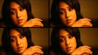 আমার শরীর বেচতে লজ্জা লাগে না বললেন অভিনেত্রী ঋ | Kolkata Actress Ree | Bangla News Today