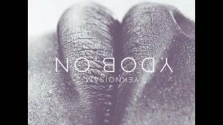NO.BODY x WasionKey (Official Audio)