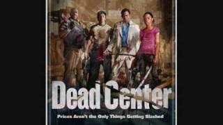 Left 4 Dead 2 soundtrack - All campaigns start