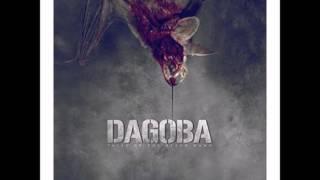 Dagoba - Half Damn Life