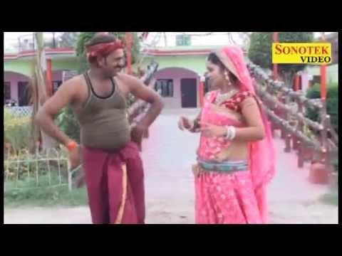 Xxx Mp4 Govardhan Ki Khay Le गोवर्धन की खाय ले Brijvasi Krishan Bhajan 3gp Sex