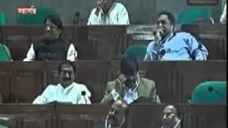 Shongshod BNP... Bangla Enjoy TV