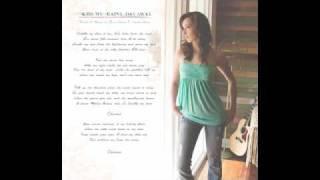 Jenn Bostic - Kiss My Rainy Day Away (Official Version)